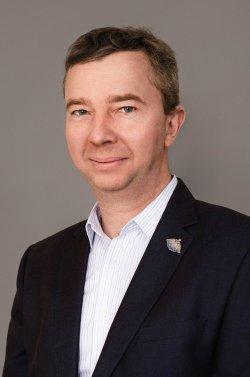 Кабелко Сергей Геннадьевич
